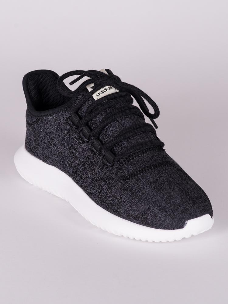 best sneakers c5a7e 8050c WOMENS TUBULAR SHADOW - CLEARANCE