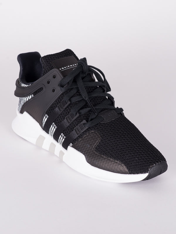 MENS EQT SUPPORT ADV HERO  - CLEARANCE