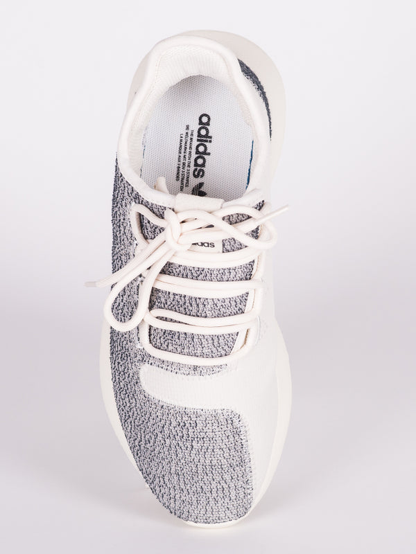 WOMENS TUBULAR SHADOW - CLEARANCE