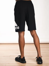MENS ESS CHLSEA SHORT