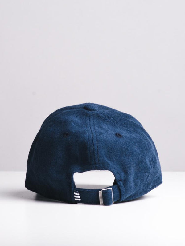 D-ADI CAP - NAVY/WHITE- CLEARANCE
