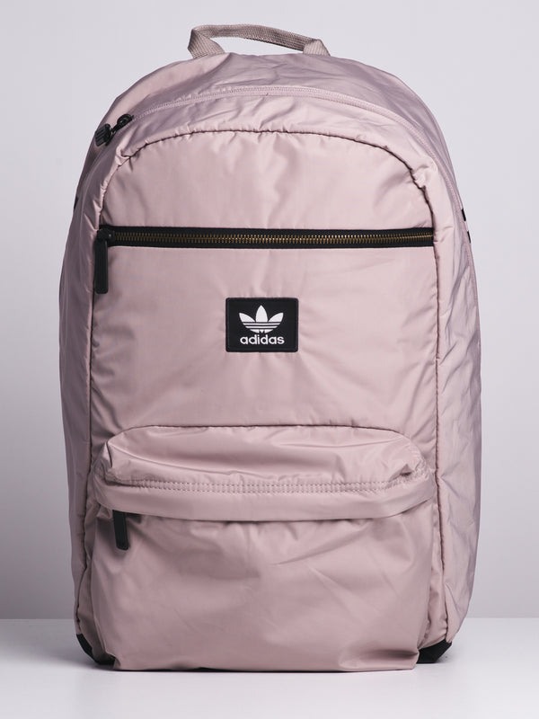 OG NATIONAL PLUS BACKPACK - GREY