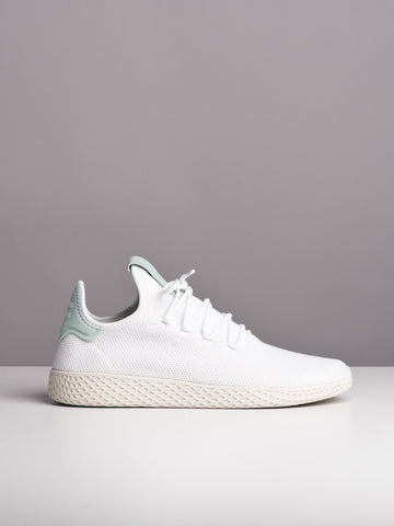 official photos 78652 5ae3a EXTRA 30% OFF AT CART