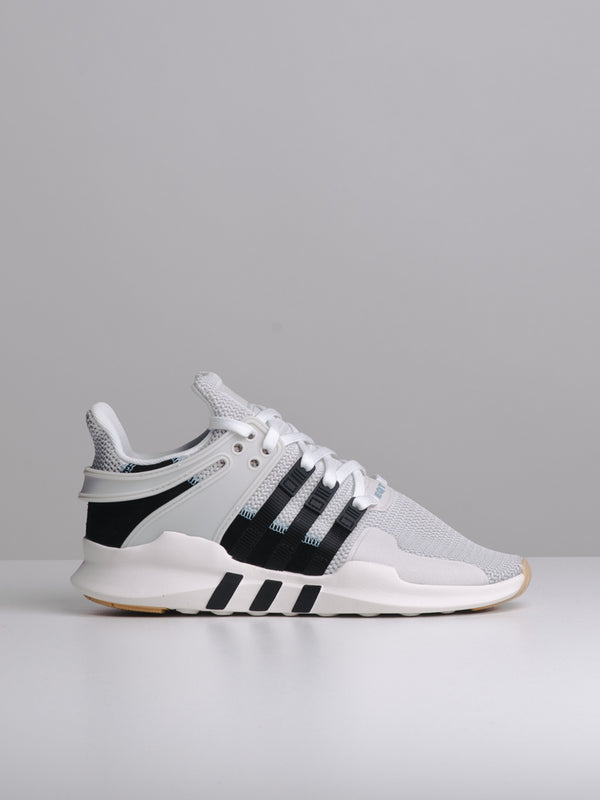 WOMENS EQT SUPPORT ADV W GREY SNEAKERS- CLEARANCE