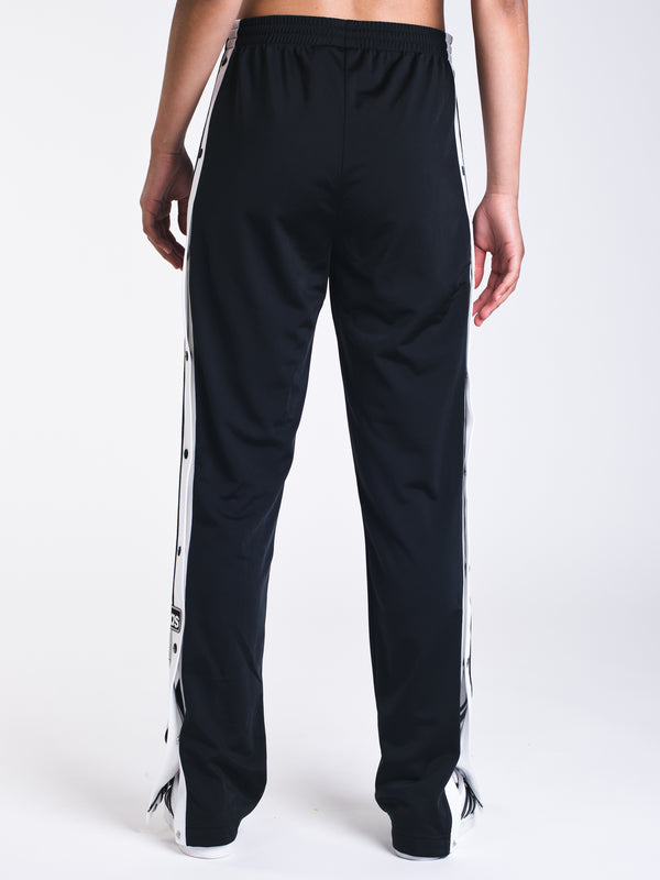 WOMENS OG ADIBREAK TRACK PANT