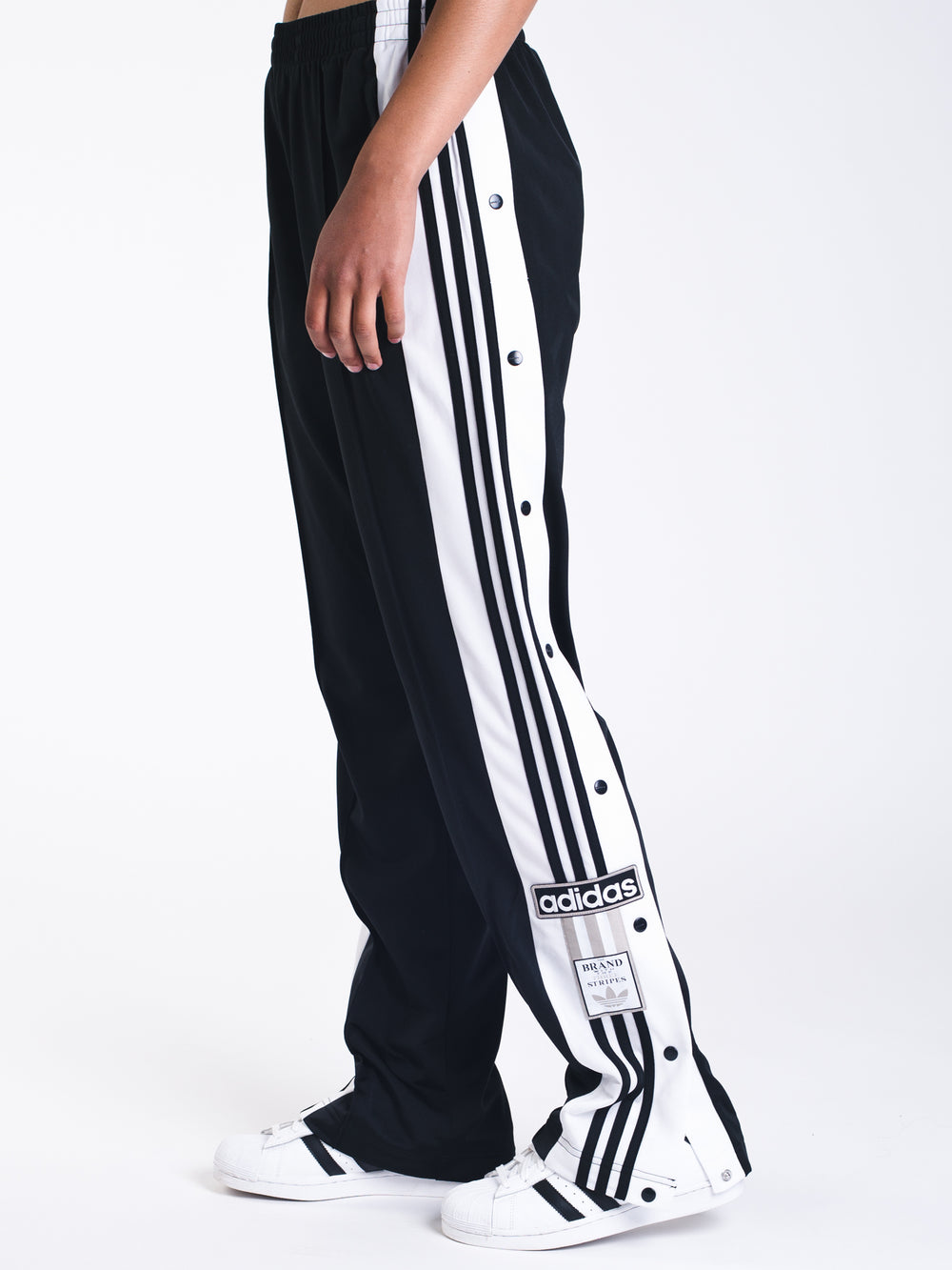 WOMENS OG ADIBREAK TRACK PANT - CLEARANCE