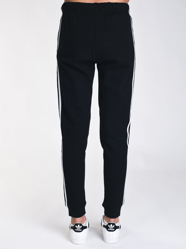 WOMENS REGULAR TP CUFF PANT