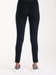 WOMENS TRF TIGHT - BLACK
