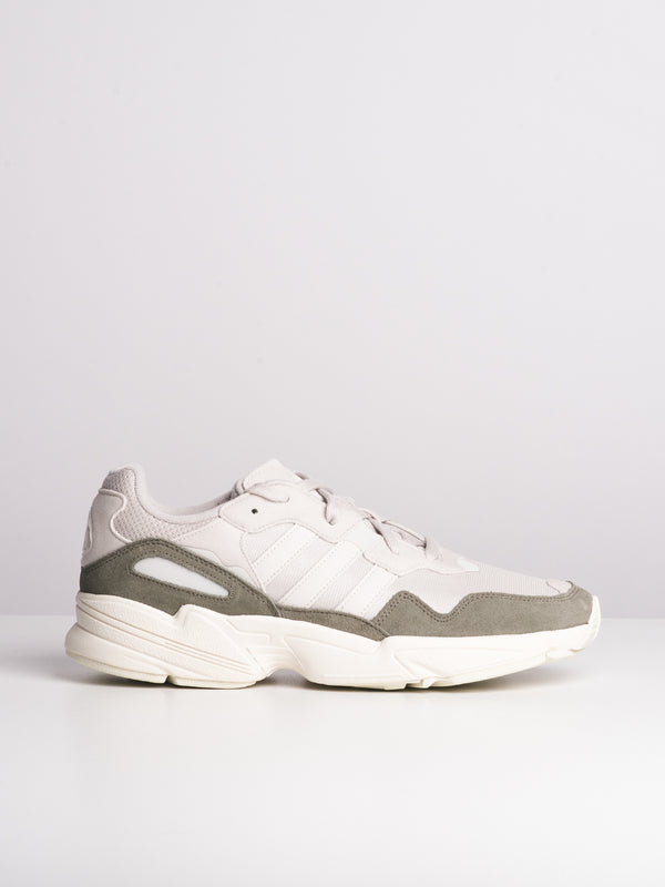 MENS YUNG-96 - WHITE