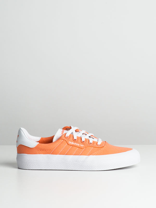 WOMENS 3MC - CHALK CORAL/WHITE