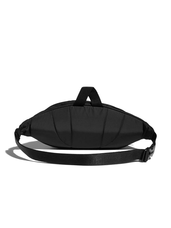 ORIGINAL NATIONAL WAISTPACK - B/W