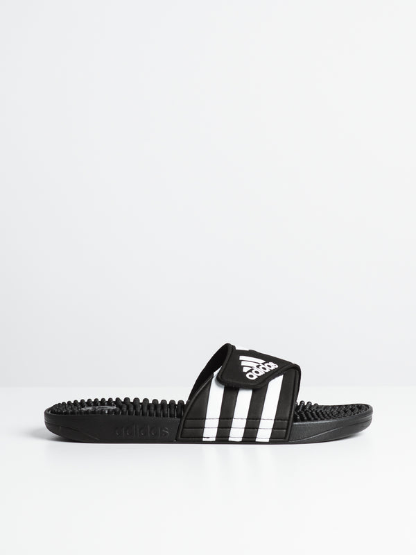 MENS ADISSAGE SLIDES