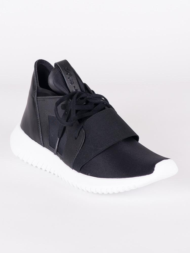 WOMENS TUBULAR DEFIANT W - CLEARANCE a840666cdc5d