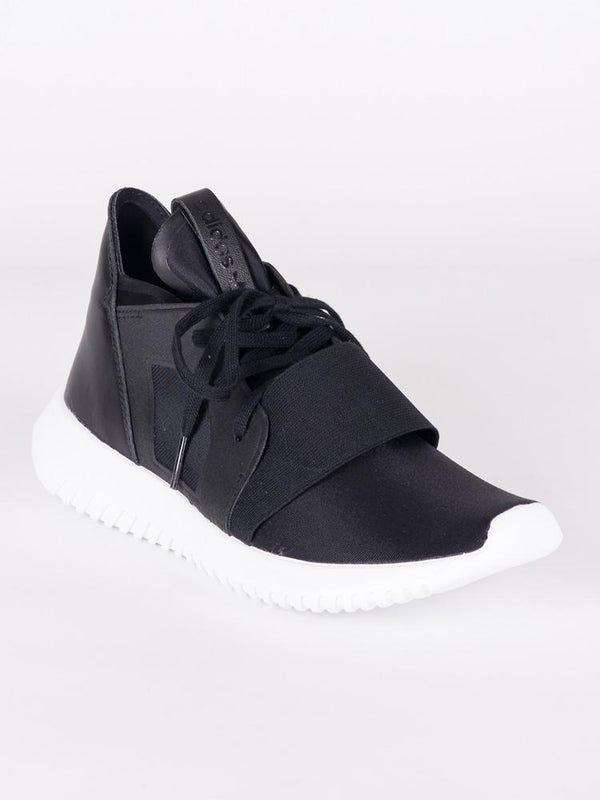 WOMENS TUBULAR DEFIANT W - CLEARANCE
