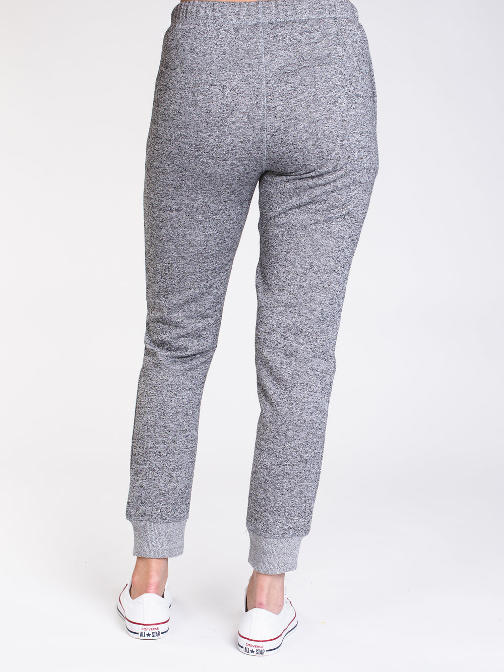 MENS SLIM SWEATPANT