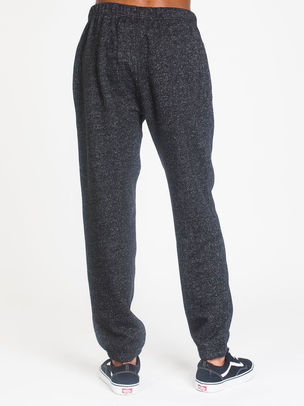 MENS ORIGINAL SWEATPANT - BMX