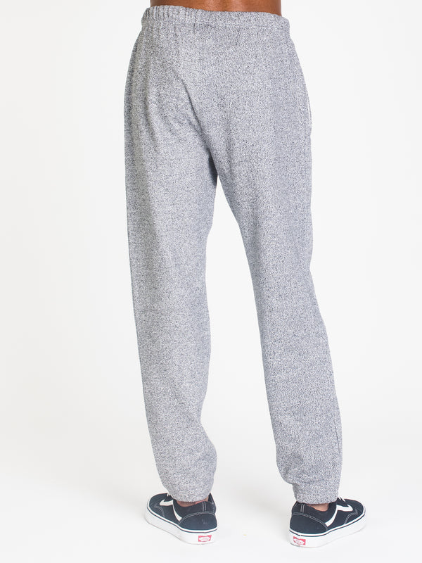 MENS ORIGINAL SWEATPANT