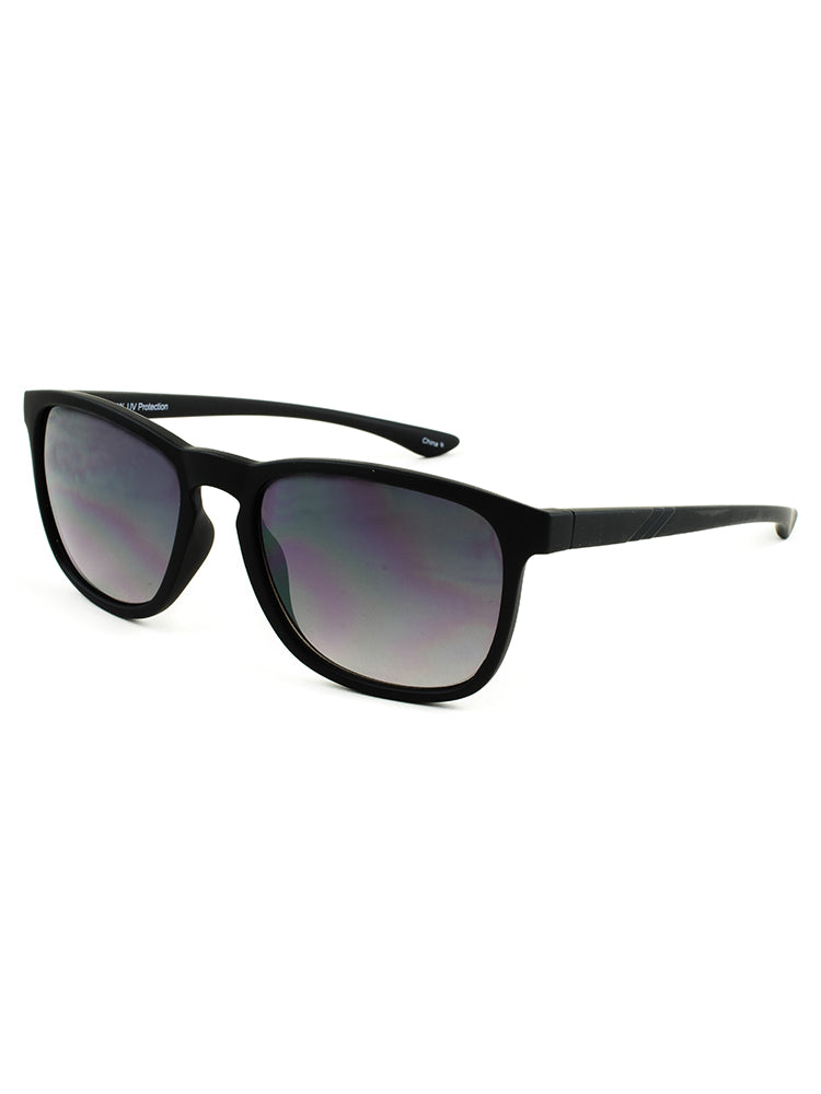 DALY SUNGLASSES