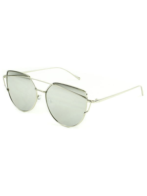 AVERY SUNGLASSES