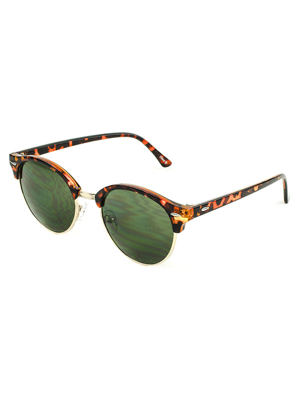 HAVANNA SUNGLASSES