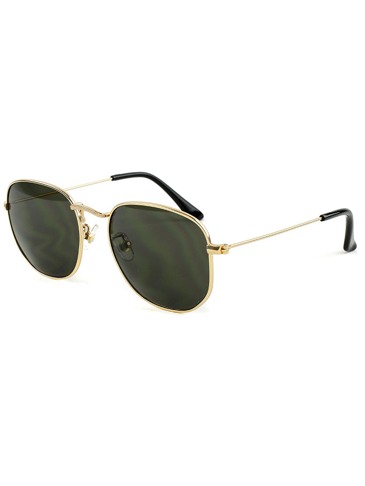 RICHIE SUNGLASSES