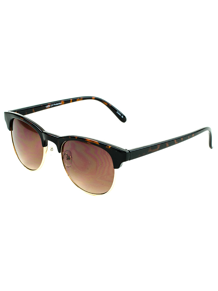 JOANNA SUNGLASSES