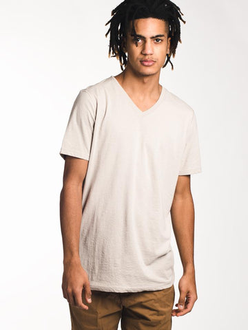 a624bf8ff CLEARANCE MENS CLOTHING