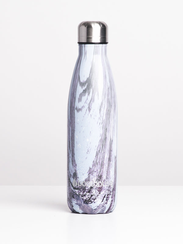 BH THERMOS BOTTLE - BIRCH