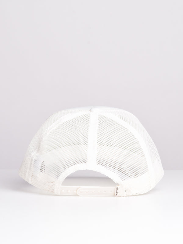 BILLABONG TRUCKER - COOL WHIP
