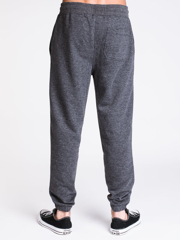 MENS ALL DAY PANT - BLACK