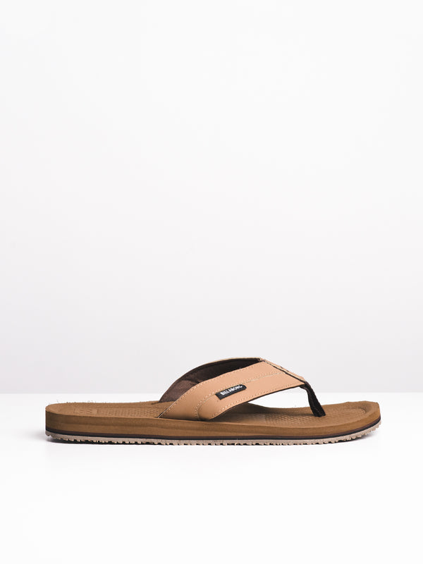 MENS OFFSHORE IMPACT - CAMEL