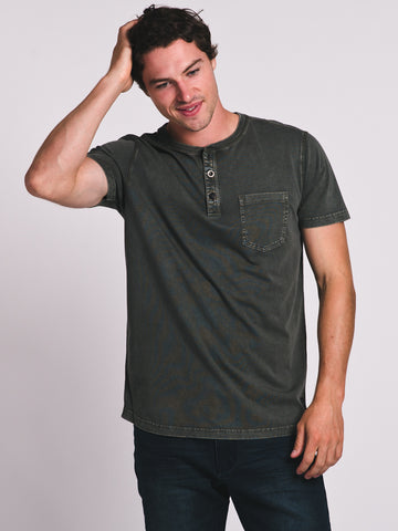 7208d91e19bf6 CLEARANCE MENS CLOTHING