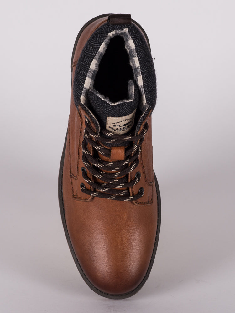 MENS OLIVER  - CLEARANCE