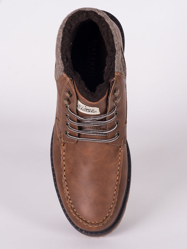 MENS LOGAN  - CLEARANCE