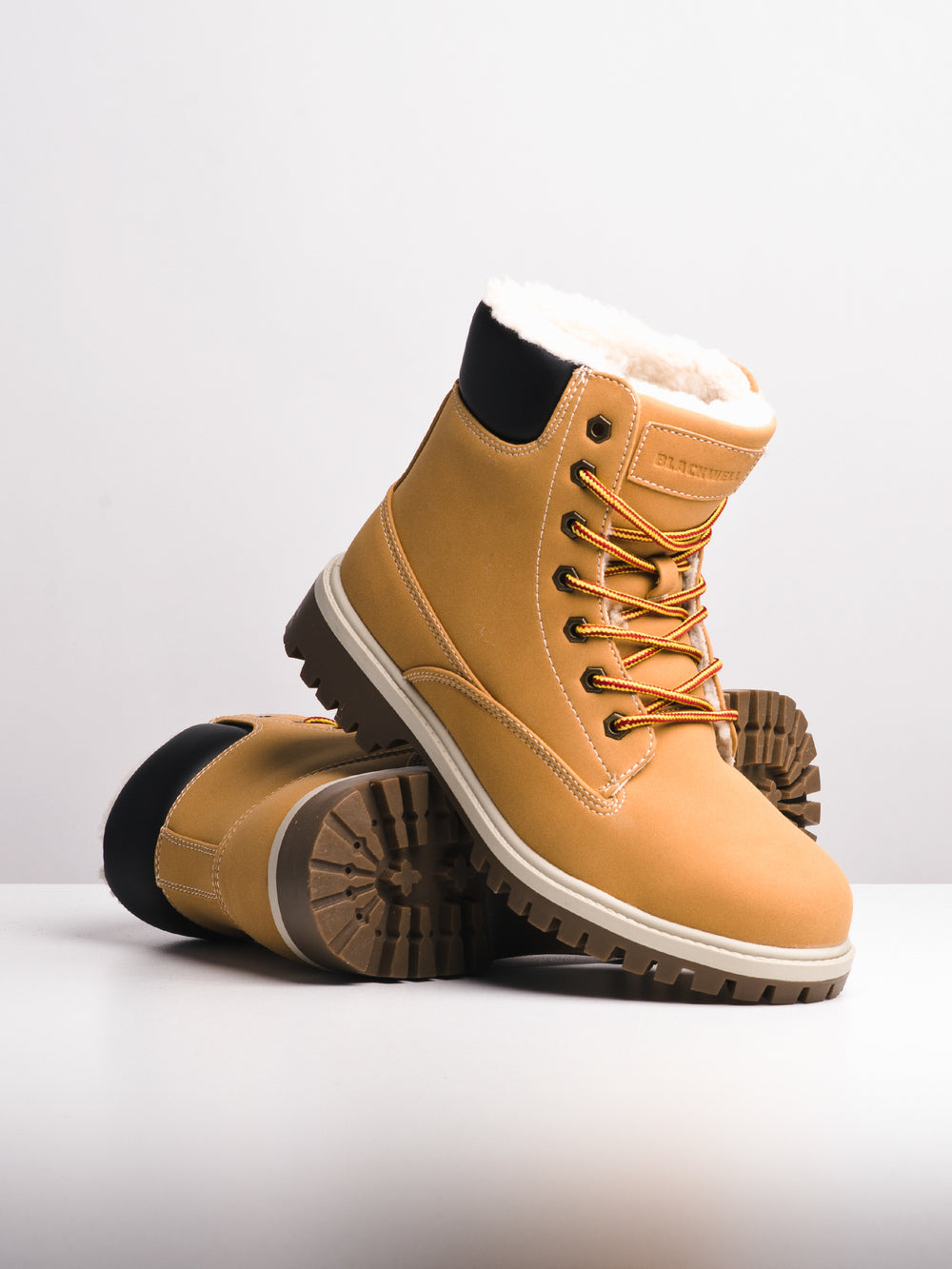 MENS LEE - WHEAT-D5 - CLEARANCE