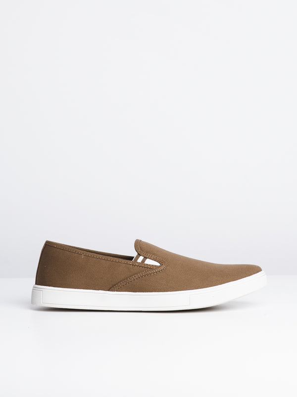MENS CHASE - BROWN-D2
