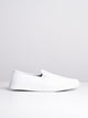 MENS CHASE - WHITE-D2 - CLEARANCE