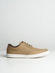 MENS WESTON - BEIGE-D1