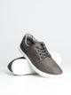 MENS WESTON - LIGHT GREY-D1