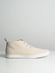 MENS HOLDEN - LINEN-D1