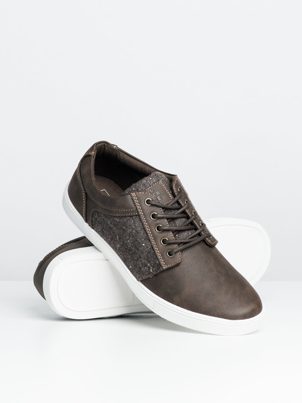 MENS MARSHALL SHOE