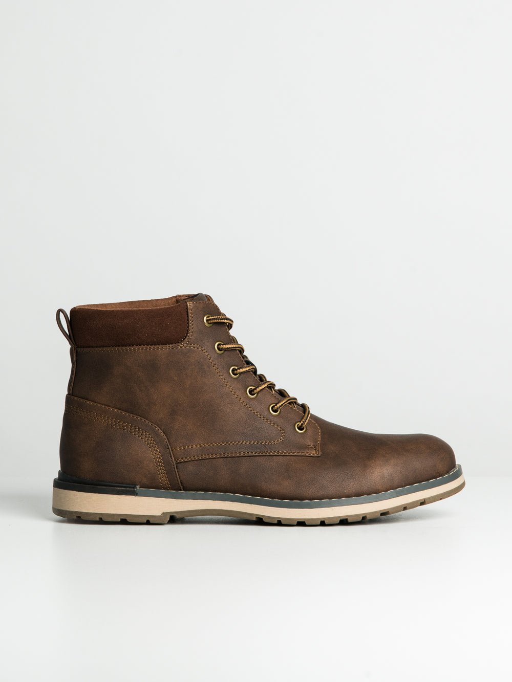 MENS MATTEO BOOT