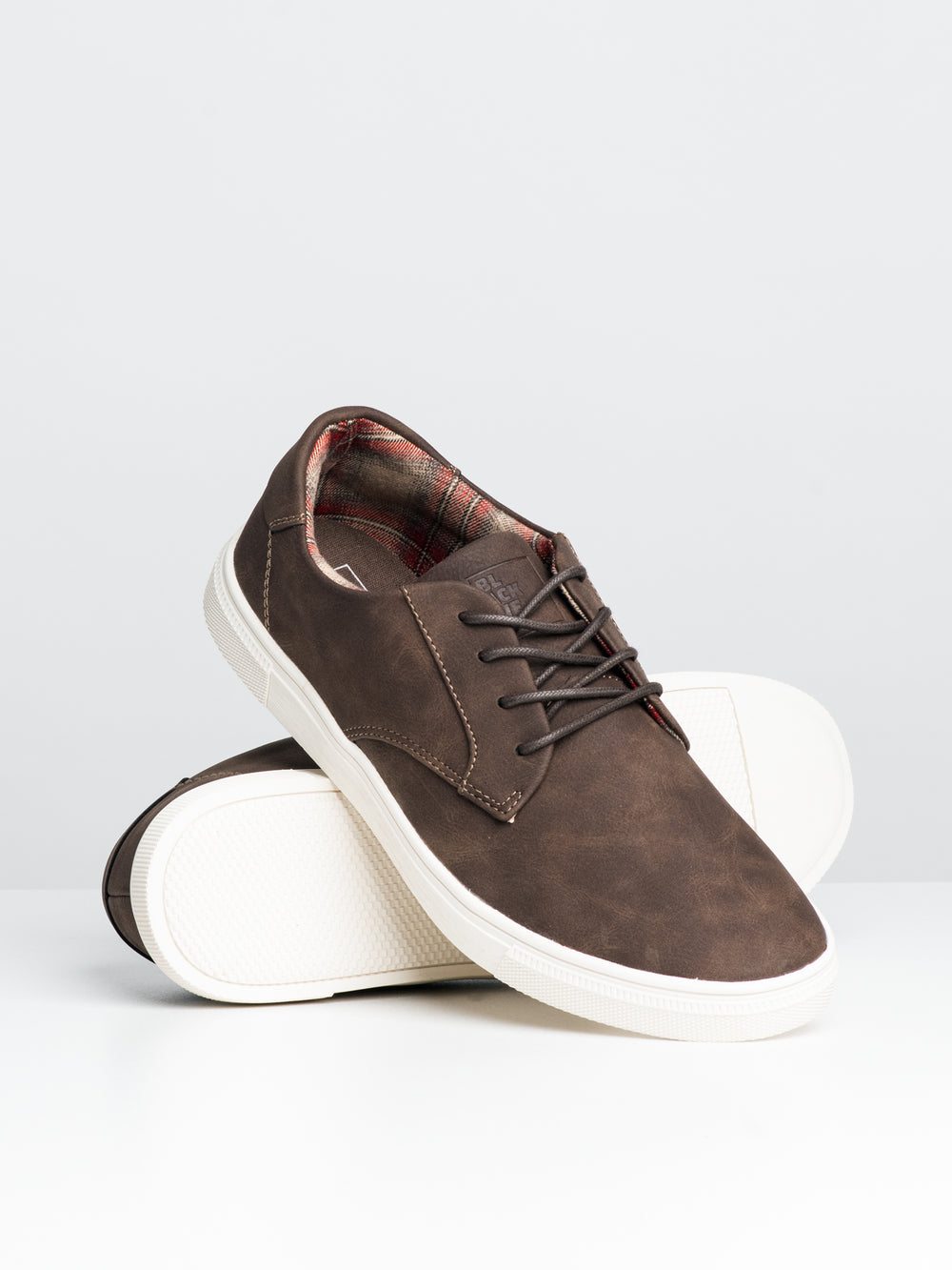 MENS LUKE SHOE