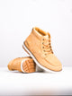 MENS LEVI - WHEAT-D4B