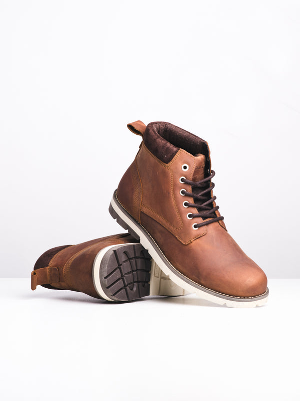 MENS OTIS - BROWN-D4B