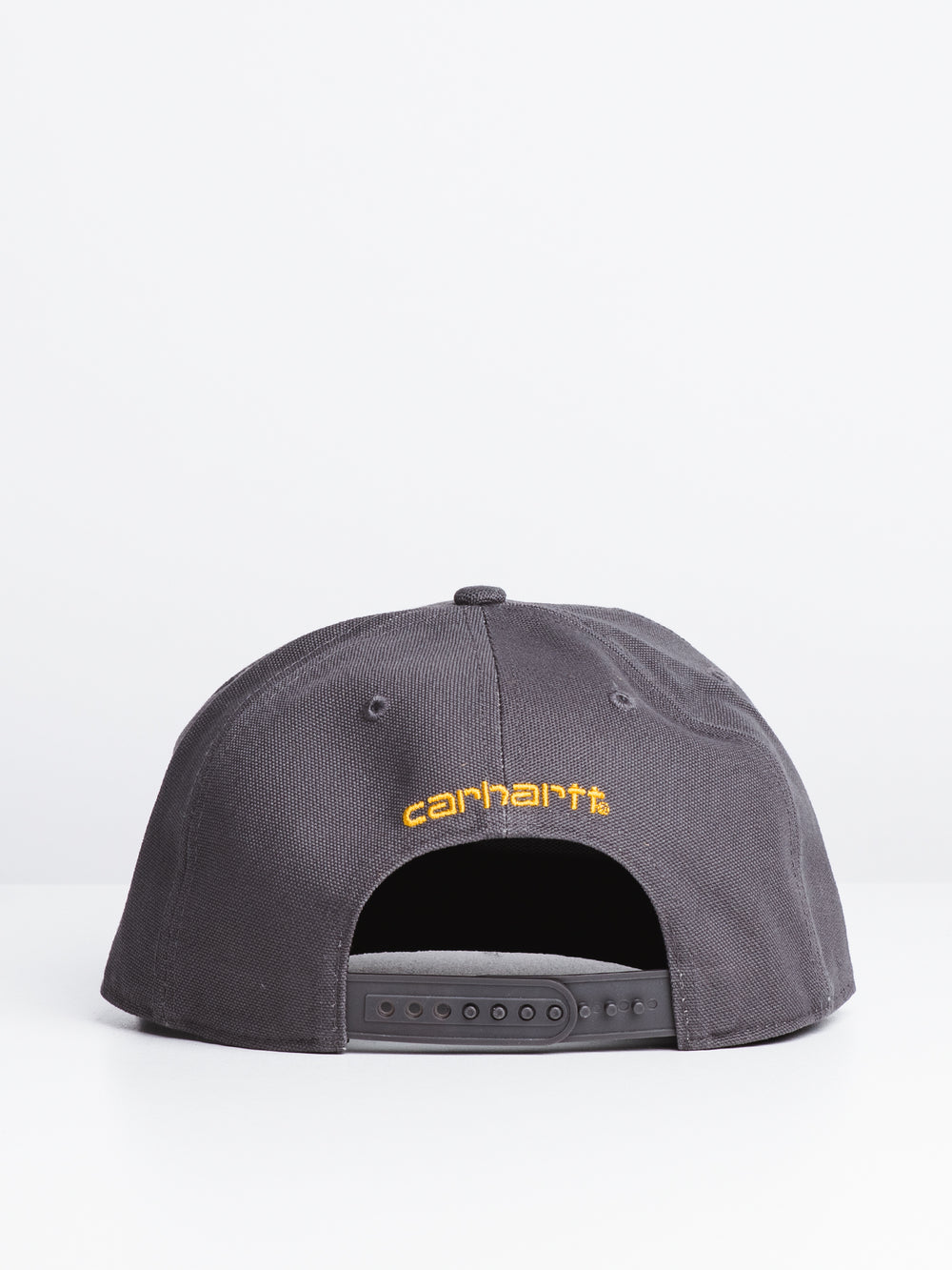 ASHLAND CAP - GRAVEL