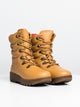 WOMENS 39068 ORIGINAL II - TAN