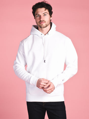 Mens Hoodies Sweaters