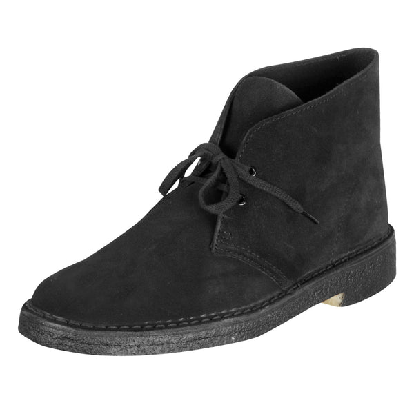 MENS DESERT BOOT  - CLEARANCE