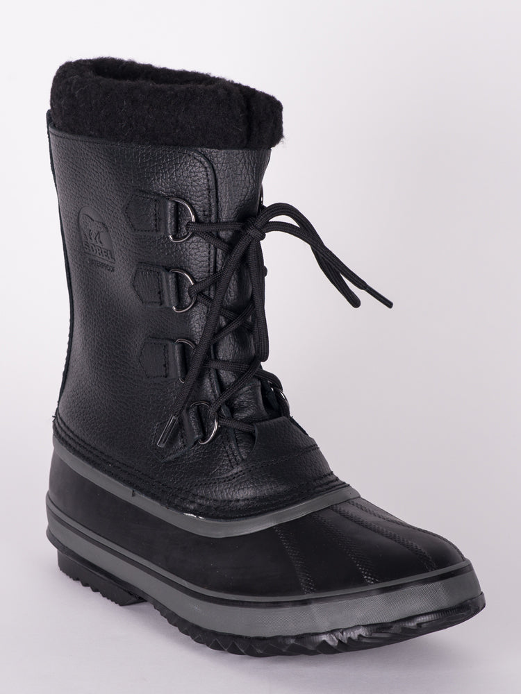 MENS 1964 PAC T BOOTS